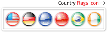country_flags_icon