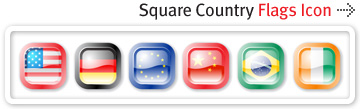 country_flags_icon_square
