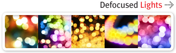 defocused_lights