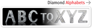 diamond_alphabets