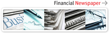 financial_newspaper
