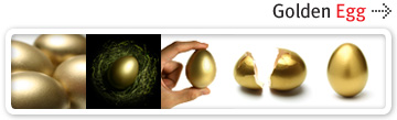 golden_egg